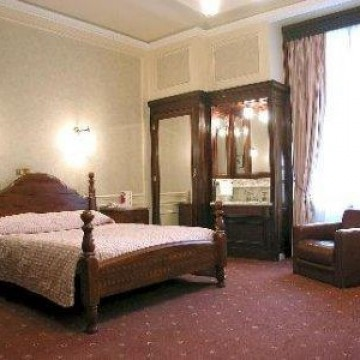 britannia-adelphi-hotel-005
