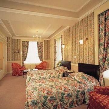 britannia-adelphi-hotel-006