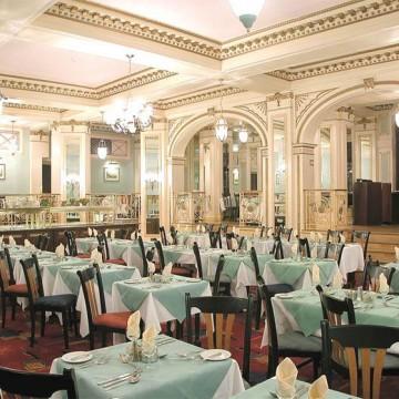 britannia-adelphi-hotel-008