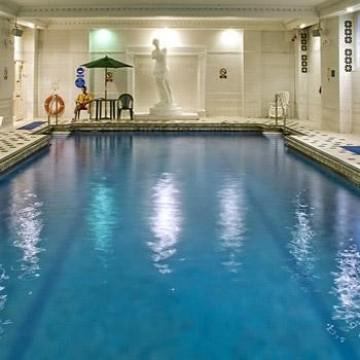 britannia-adelphi-hotel-013
