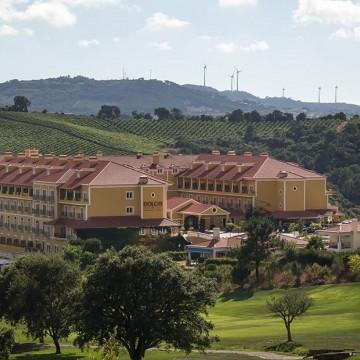 camporeal-golf-resort-spa-hotel-000