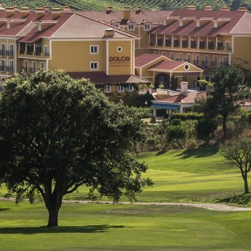 camporeal-golf-resort-spa-hotel-004