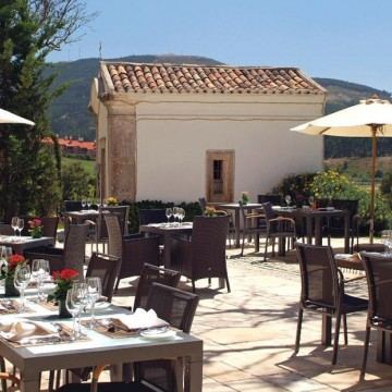camporeal-golf-resort-spa-hotel-013