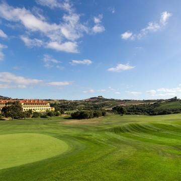 camporeal-golf-resort-spa-hotel-017