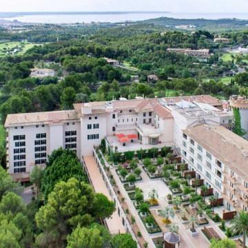 castillo-hotel-son-vida-005