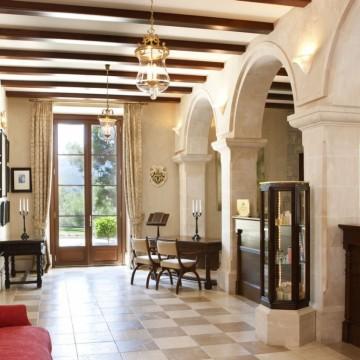 castillo-hotel-son-vida-008