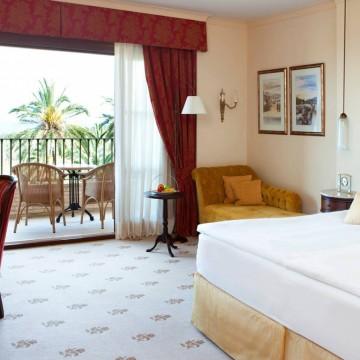 castillo-hotel-son-vida-011