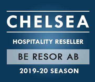 Chelsea-Hospitality-Reseller-2019_20