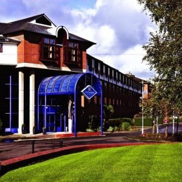 copthorne-hotel-manchester-002
