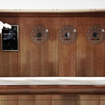 copthorne-hotel-manchester-004
