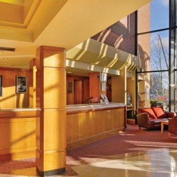 copthorne-hotel-manchester-005