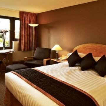 copthorne-hotel-manchester-007