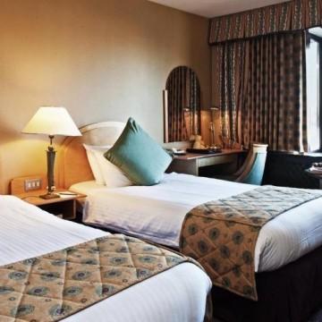 copthorne-hotel-manchester-008