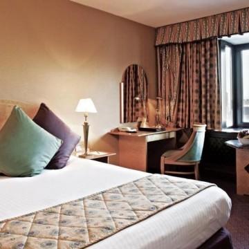 copthorne-hotel-manchester-013