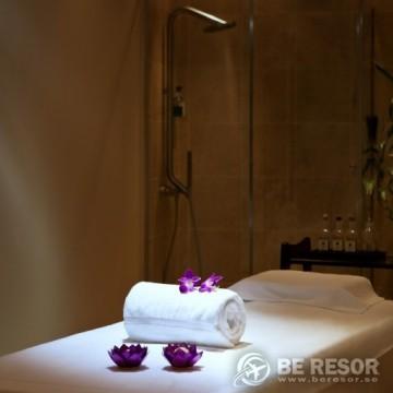 Cristal Hotel Abu Dhabi Hotel 4