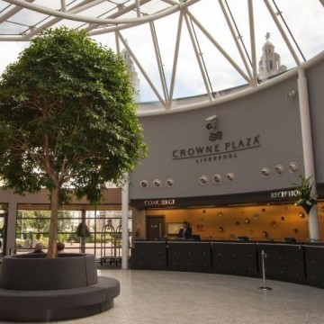 crowne-plaza-liverpool-city-centre-hotel-005
