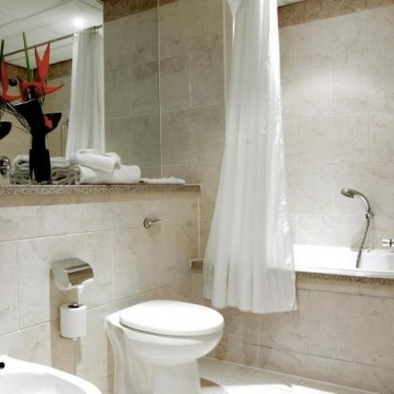 crowne-plaza-liverpool-city-centre-hotel-006