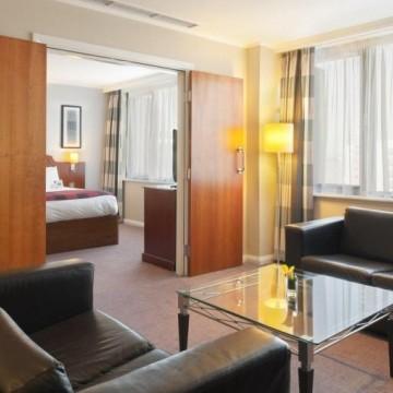 crowne-plaza-liverpool-city-centre-hotel-008