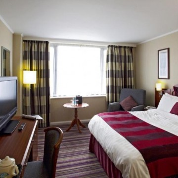 crowne-plaza-liverpool-city-centre-hotel-011