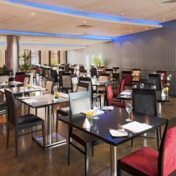 crowne-plaza-liverpool-city-centre-hotel-013