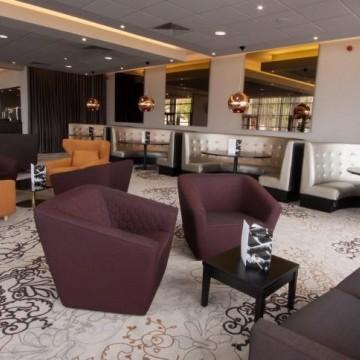 crowne-plaza-liverpool-city-centre-hotel-018