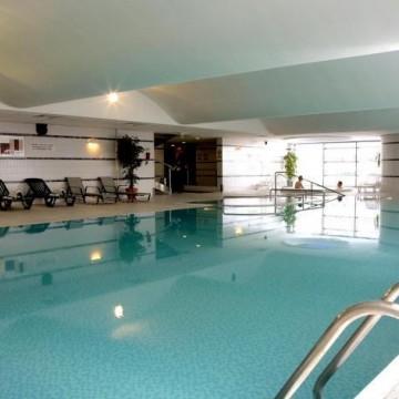 crowne-plaza-liverpool-city-centre-hotel-020
