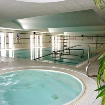 crowne-plaza-liverpool-city-centre-hotel-022