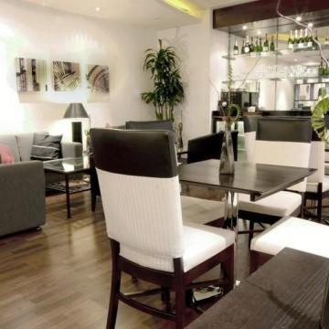 crowne-plaza-liverpool-city-centre-hotel-039