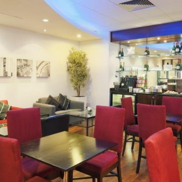 crowne-plaza-liverpool-city-centre-hotel-041