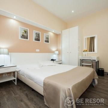 De France Hotel 3