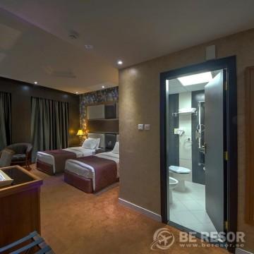 Delmon Palace Hotel 4