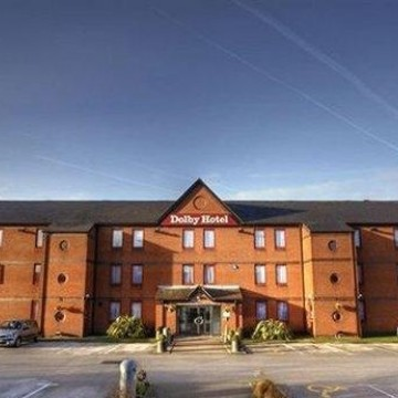 dolby-hotel-liverpool-000