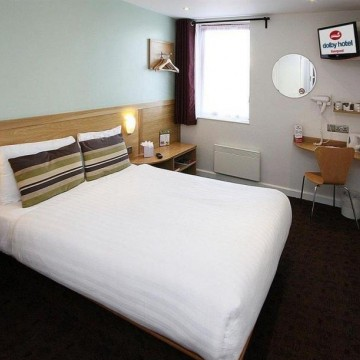 dolby-hotel-liverpool-001