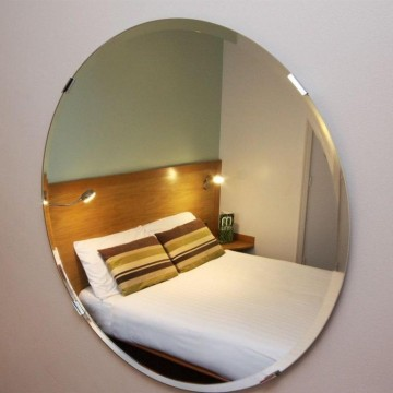 dolby-hotel-liverpool-003