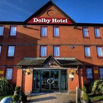 dolby-hotel-liverpool-004