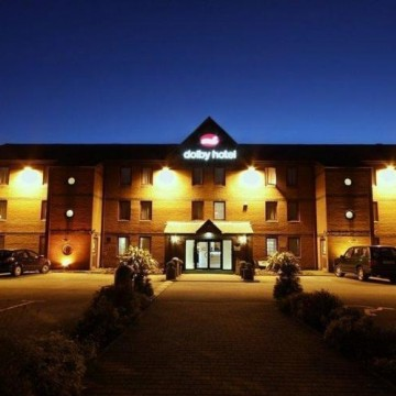 dolby-hotel-liverpool-005