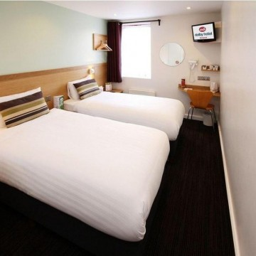 dolby-hotel-liverpool-006