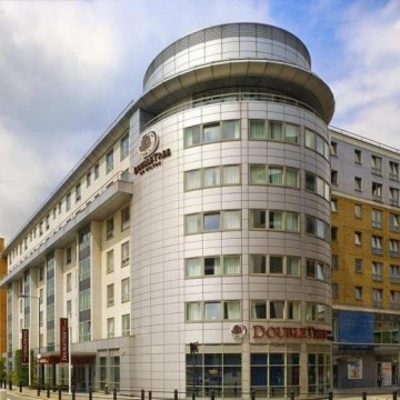 doubletree-by-hilton-hotel-london-chelsea-000