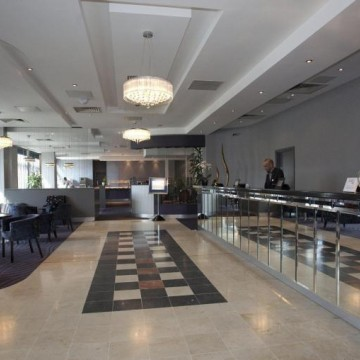 doubletree-by-hilton-hotel-london-chelsea-002