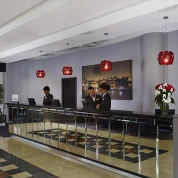 doubletree-by-hilton-hotel-london-chelsea-003