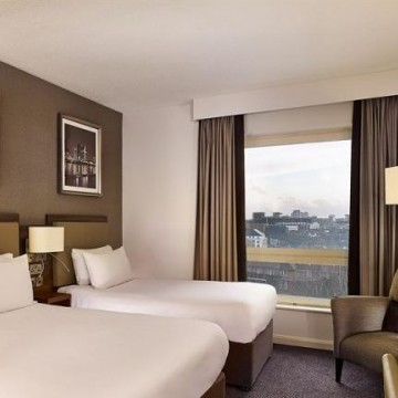 doubletree-by-hilton-hotel-london-chelsea-004