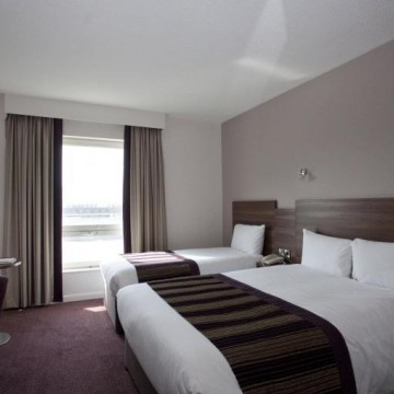 doubletree-by-hilton-hotel-london-chelsea-005