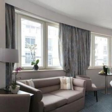 doubletree-by-hilton-hotel-london-chelsea-006