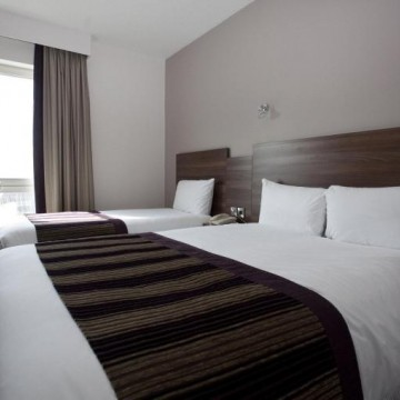 doubletree-by-hilton-hotel-london-chelsea-009