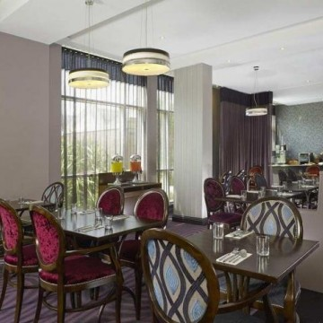 doubletree-by-hilton-hotel-london-chelsea-012
