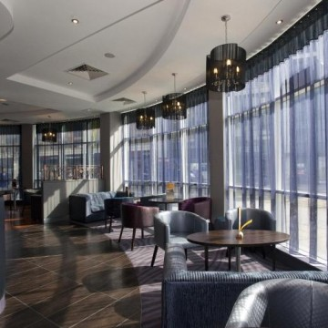 doubletree-by-hilton-hotel-london-chelsea-013
