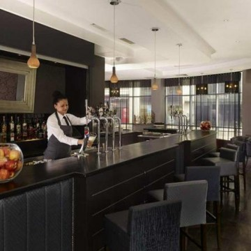 doubletree-by-hilton-hotel-london-chelsea-017