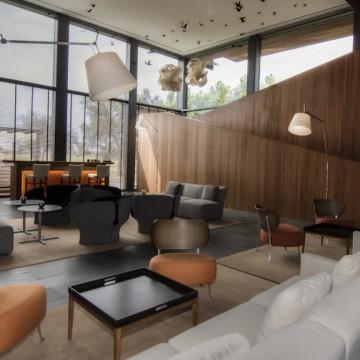 doubletree-by-hilton-hotel-spa-emporda-002