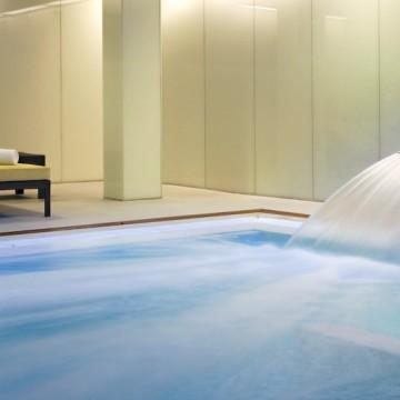 doubletree-by-hilton-hotel-spa-emporda-006