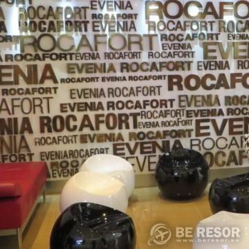 Evenia Rocafort Hotel 2